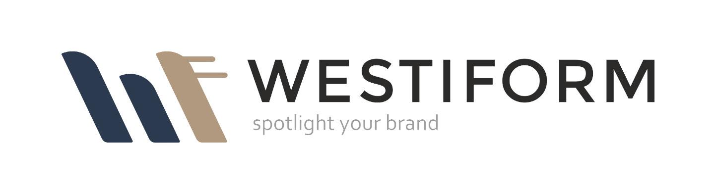 Westiform Germany GmbH
