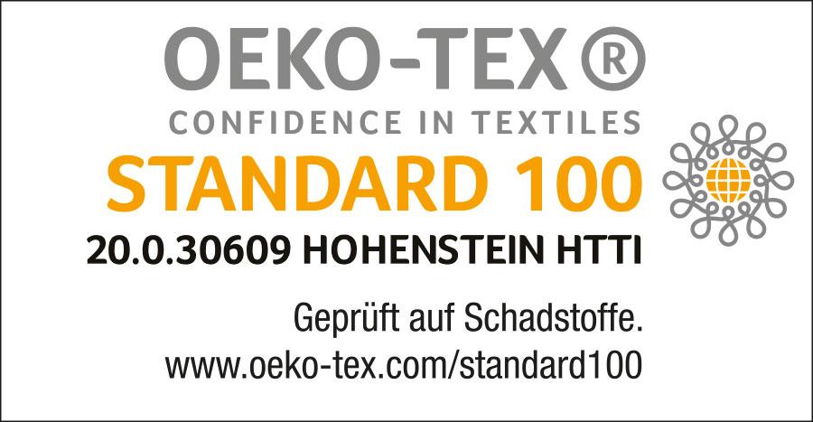 OTS100