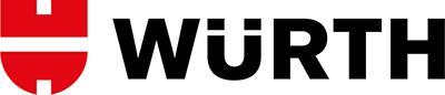 Würth-Kooperationspartner