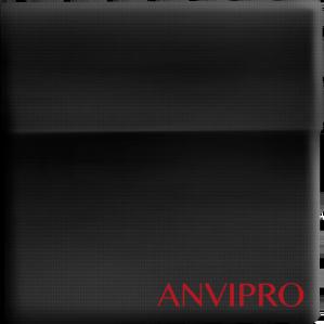 ANVIPRO® PRODUKTE